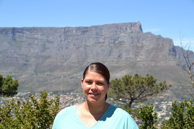 Sydafrika-Minna